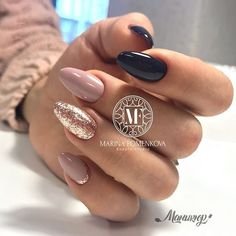 Semi-permanent varnish, false nails, patches: which manicure to choose? - My Nails Love Nails, How To Do Nails, Nagel Hacks, Nail Polish, Nagel Gel, Trendy Nails, Winter Nails, Diy Nails, Nails Inspiration