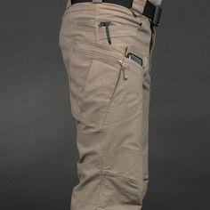 Archon Men's D723 Steel Toe Work Shoes – Tactical World Store Black Tactical Pants, Tactical Vest, Mens Cargo, Cargo Pants Men, Men's Pants, Steel Toe Work Shoes, Combat Shirt, Camo Shirts, Bomber Jacket Men