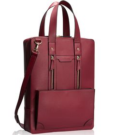 7a4e92394457fc Estarer Women Business Briefcase Handbag PU Leather Inch Shoulder Laptop  Work Bag for
