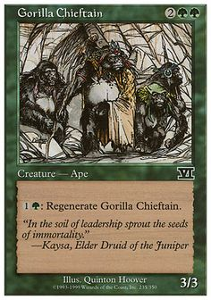 Image Result For Serra Avatar Avatar Magic The Gathering The