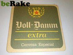 http://lyado.berake.com - Vendo Posavasos voll-damm...