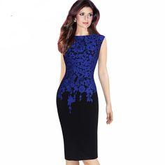 Buy Fdfklak Fashion New Nightgowns For Women Long Cartoon Girls Nightwear  Nightdress Cotton And Silk Sleepshirt Summer Dress E0789 at Hespirides  Gifts for ... da7d09b48
