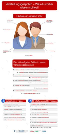 Interview – Tips … - Innov Education Interview Tips For Teachers, Interview Questions For Employers, Interview Tips Weaknesses, Us Universities, Life Hacks, Neuer Job, Learn German, German Language, Job Search