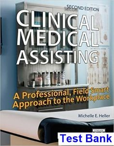 Cornerstones of managerial accounting 6th edition test bank mowen test bank for clinical medical assisting a professional field smart approach to the workplace 2nd edition fandeluxe Choice Image