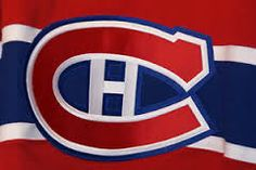 Image result for tampa bay lightning vs montreal canadiens