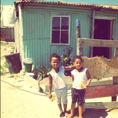 Cape Flats Beautiful Places To Visit, Oh The Places You'll Go, Symbolic Art, Xhosa, Slums, Holidays With Kids, My Heritage, Samhain, Cape Town