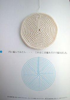 NAOKO SHIMODA BAGS & ACCESORIES - Mei2 - Picasa Web Albums
