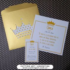 46 Ideas Wedding Card Envelope Simple For 2019 Invitation Cards, Invitations, Ideas Para Fiestas, Card Envelopes, Vintage Shabby Chic, Princess Party, Brown And Grey, Wedding Cards, Christmas Gifts