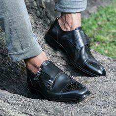 193468434 14 melhores imagens de sapatos masculinos