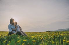Alenka + Laco Engagement, Couple Photos, Couples, Couple Shots, Couple Photography, Couple, Engagements, Couple Pictures