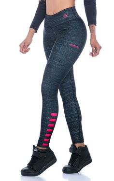 Drakon - HS1 Leggings – His and Hers Athletics Gym Clothing, Gym Leggings, Sporty Outfits, Spanx, Athleisure, Athletics, Active Wear, Trousers, Sports Leggings