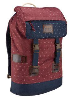 58 Best Backpacks images | Backpacks, Bags, Burton backpack