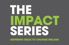 This Impact Series shines a light on leading visionaries who are pioneering innovative solutions to build a more inclusive society. Writing, Business, Recovery, Events, Inspiration, Building, Biblical Inspiration, Buildings, Store