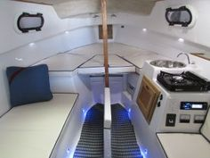 West Wight Potter Sailboats The 15 And Are A Fantastic Buy For Trailerable Sailboat Seeker