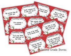 Kindness Elf Cards https://drive.google.com/file/d/0B2ize_mAbVGMNWNRWXVEUEhhQ3c/view?usp=sharing