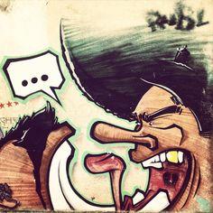#bergerac #graffiti #graffitiart #bergerac #dordogne #voyage #travel #travelgram #travelpics Graffiti Art, Travel Pictures, Disney Characters, Fictional Characters, Around The Worlds, Instagram Posts, Travel, Travel Photos, Fantasy Characters