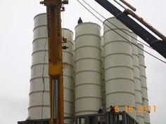 metal stoklama tankları | Just another Edublogs site