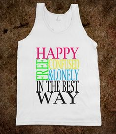 Taylor swift lyrics shirt! Yes! Love and need this living the Lyme life