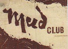 resize Mud Club Flyer