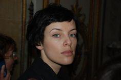 Сёмкина Мария