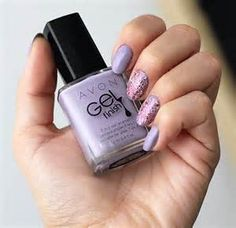 #AVON | Welcome to AVON - The official site of AVON Products, Inc. Great Deals on EVERY ITEM !!!!  Visit My website for details www.moderndomainsales.com | #AVON Nail Polishes