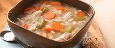 cooking the recipe: Homemade Turkey Soup Recipe with leftovers Turkey Recipes, Soup Recipes, Cooking Recipes, Cooking Tips, Recipies, Homemade Turkey Soup, Biryani, Korma, 16 Bars