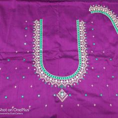 Kutch Work, Stylish Blouse Design, Indian Blouse, Rich People, How To Treat Acne, Mehndi Designs, Saree Blouse, Machine Embroidery Designs, Blouse Designs