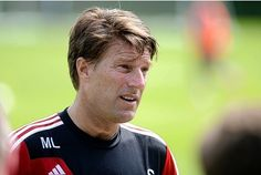 Swansea City can match Getafe's Euro glory, says Michael Laudrup