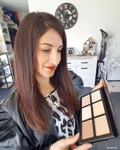 90 Best Palette Contouring images in 2020 Palette Contouring, Eyeshadow, Cosmetics, Beauty, Makeup, Beauty Products, Eye Shadow, Eyeshadow Looks, Cosmetology