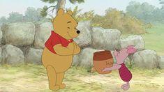 Walt Disney Animation, Winnie The Pooh, Pikachu, Disney Characters, Fictional Characters, Photo And Video, Art, Art Background, Winnie The Pooh Ears