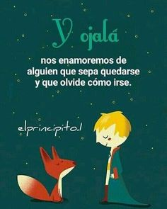 Magic Quotes, Me Quotes, Funny Quotes, Little Prince Quotes, The Little Prince, Claudia Rodriguez, Sparkle Quotes, Romantic Poems, Positive Phrases