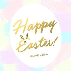 Easter Quotes Holidays Holiday Happy Bunny