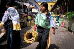 Top 6 des choses à faire à Quito, Equateur