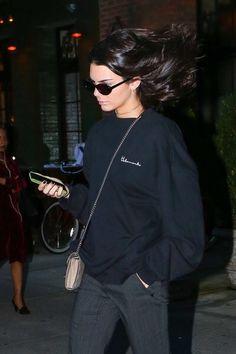Everything Kardashian and Jenner!