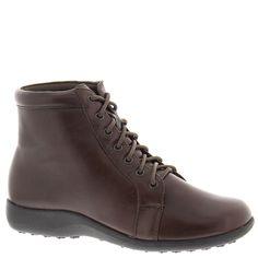 e0a7c3fc764c Walking Cradles Zack (Women s) Size 10S Slim  WalkingCradles  FashionAnkle  Brown Ankle Boots