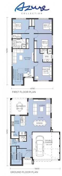 from 241 3m2 4 bedrooms 2 bathrooms 2 car garage modern family