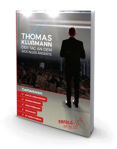 Das+neueste+Buch+von+Thomas+Klußmann+jetzt+gratis+anfordern+-+klick