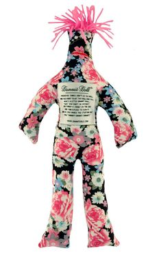 dammit damnit doll cute funny gift for girlfriend mom Funny Office Gifts, Funny Gifts, Damnit Doll, Doll Patterns Free, Scrap Busters, Design Your Own Jewelry, Voodoo Dolls, Gifts For Your Girlfriend, Little Doll