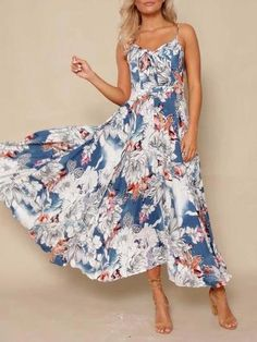 Maxi Shirt Dress, Floral Print Maxi Dress, Maxi Wrap Dress, Jumpsuit Dress, Boho Dress, Backless Maxi Dresses, Maternity Dresses, Sleeveless Dresses, Plus Dresses