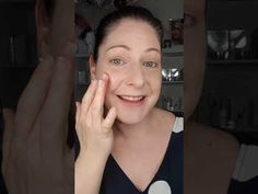 Kylie's Professional Mineral Goddess Cheek and Lip Cream Vitamin E, Kylie, Lip Cream, Videos, People, Youtube, Good Day, Minerals, Lips