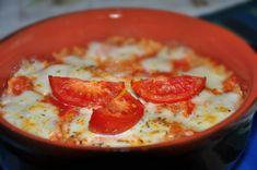 Lillu passione dolci > Riso alla pizzaiola | Ricetta leggera e gustosa