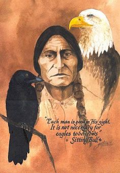 Jamie Indovina uploaded this image to 'Native American Indian/Native American Quotes'. See the album on Photobucket.