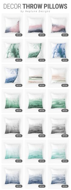 NeptuneDesigns is an independent artist creating amazing designs for great products such as t-shirts, stickers, posters, and phone cases. Couch Pillows, Floor Pillows, Couture, Racerback Tank Top, Decorative Throw Pillows, Interior Design, Tank Tops, Inspiration, Fill