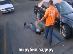 Instant Karma Fails 2016 Compilation Bully Instant Justice Fight Fail