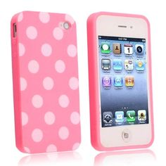2 in 1 Combo Polka Dot Flex Gel Case for Iphone 4 and 4S – Baby Blue/ Pink - See more at: http://phoneforyou.org/cell-phones-mp3-players/cell-phone-accessories/2-in-1-combo-polka-dot-flex-gel-case-for-iphone-4-and-4s-baby-blue-pink-com/#sthash.eQw9OLQL.dpuf