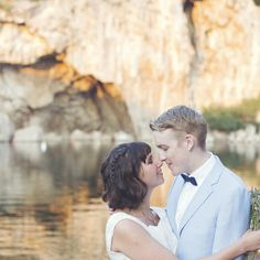 You will adore this wedding at Vouliagmeni Lake surrounded by the natural beauty of rocks and mediterranean aristocratic atmosphere near Athens Dating Memes, Dating Quotes, Funny Memes, Hilarious, Single Women, Man Humor, Relationship Advice, Wedding Pictures, Natural Beauty