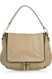 Anya Hindmarch bag❤  This one is all I'd ever need!!