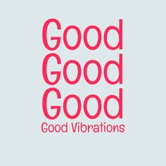 The Beach Boys - Good Vibrations. See the full lyrics and music video at MusicBlvd.com. #lyrics #beachboys