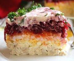 Russian Recipes, Turkish Recipes, Ethnic Recipes, Slow Cooker Recipes, Cooking Recipes, Healthy Recipes, Food Decoration, Food Humor, Vegetable Recipes