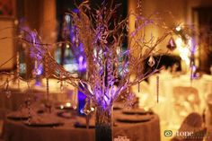 Google Image Result for http://weddingpartywire.com/wp-content/plugins/jobber-import-articles/photos/125604-easy-wedding-decorations-2.jpg